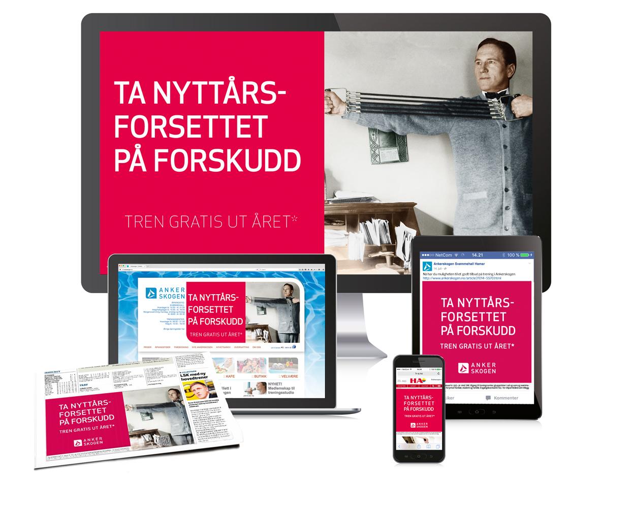 ankerskogen_jul3