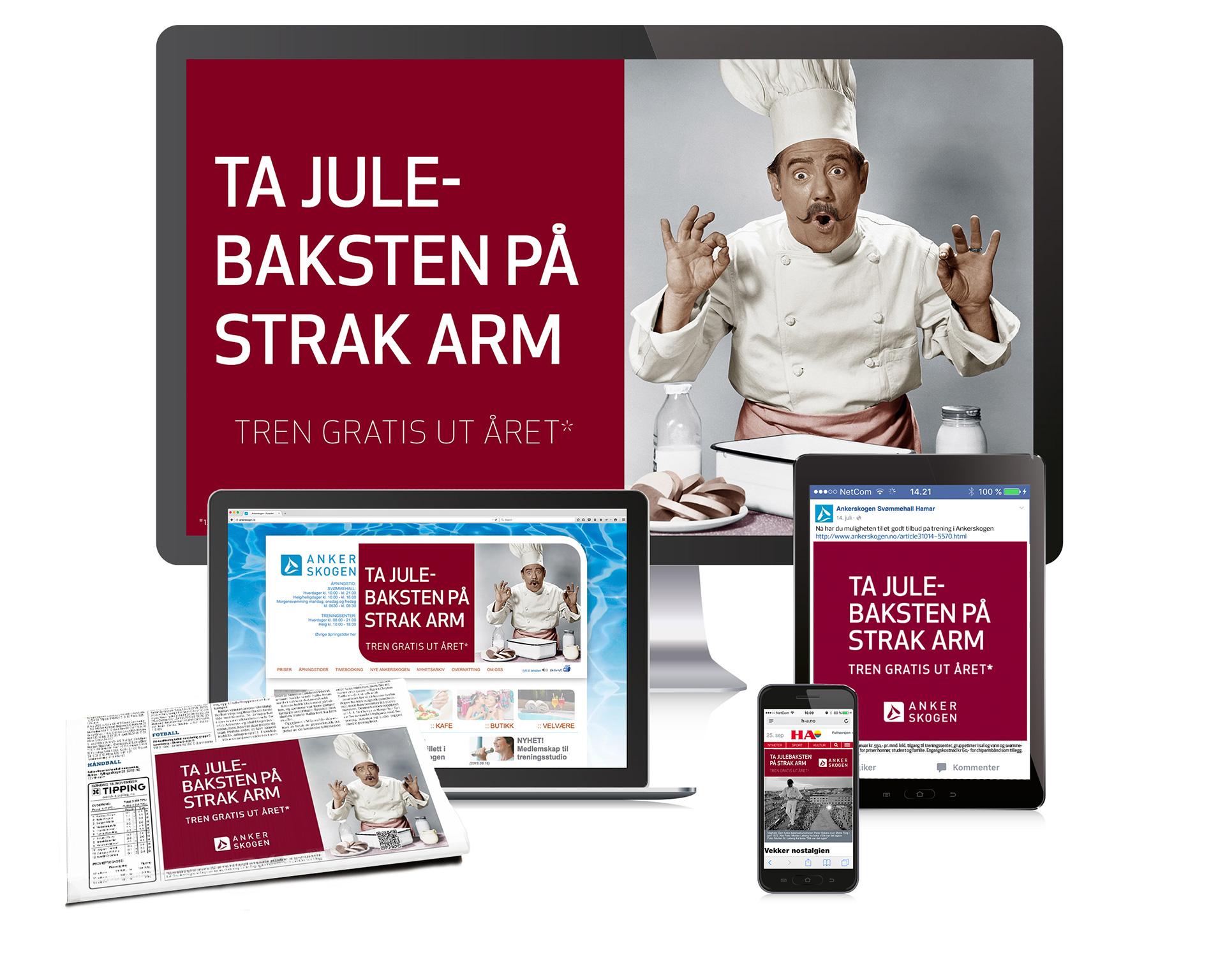 ankerskogen_jul4