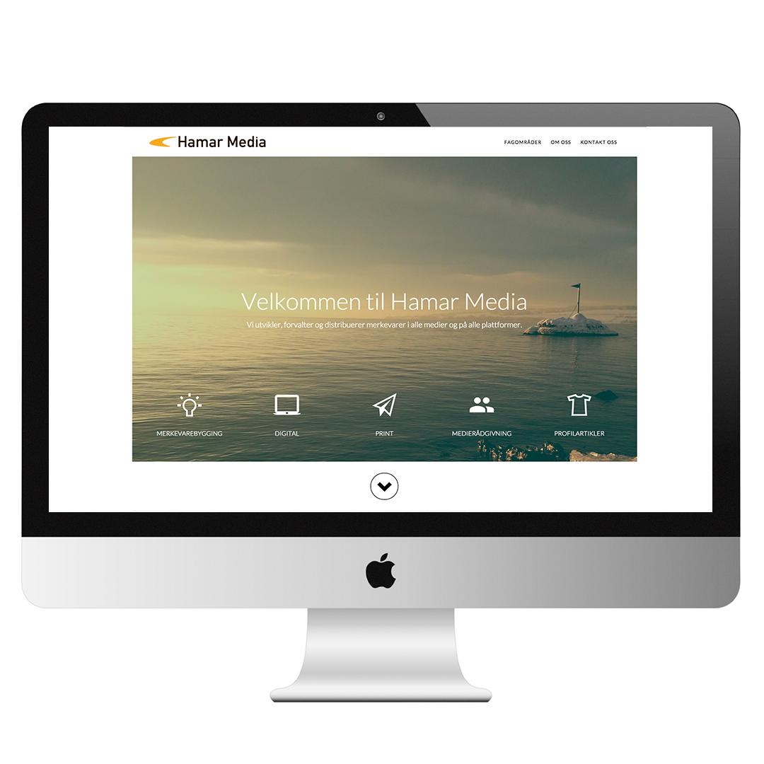 hmar_media_web