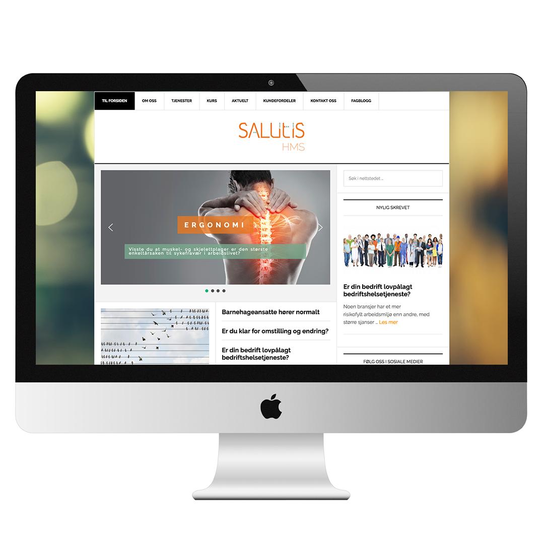 salutis_web